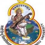 BhuLogo