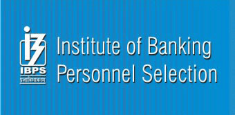 Group A (Officers and Office Assistants) -IBPS common exam for rural bank-Graduate-Apply
