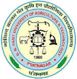 GB Pant Nagar University-Results and Answer Keys of Uttarakhand Pre-ANM / GNM / BSC Nursing