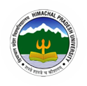 Himachal Pradesh University BSc 3rd Year Result