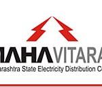 Maharashtra State Electricity Distribution