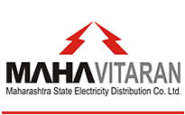 Provisional list of the candidates for 85th professional examination Maharashtra State Electricity Distribution Com Ltd.