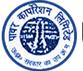 Officer, security –  Graduate, Bcom-Uttar Pradesh Power Corporation Ltd. (UPPCL)-151 Posts-Apply