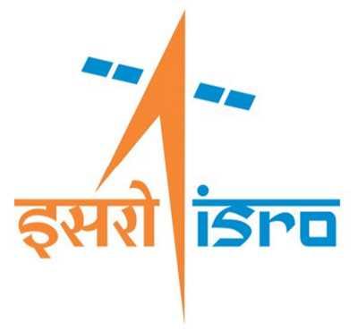 Engineer  Govt. Job- ISRO