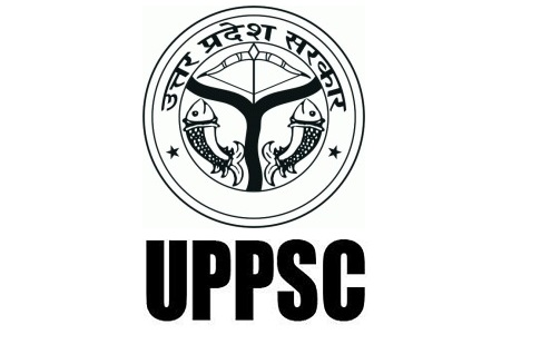 Admit card for Uttar Pradesh Public Service Commission