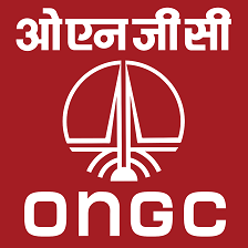Asstistant Technician – ONGC-101 Posts-Diploma in Electrical , Chemical, Mechanical, Civil-MSc –Chemistry, Physics-Apply